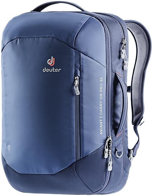 SAC AVIANT CARRY ON PRO 36