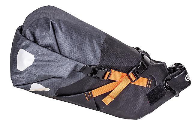 SACOCHE DE SELLE SEAT PACK L