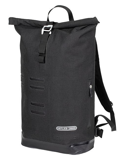 SAC A DOS COMMUTER DAYPACK HIGH VISIBILITY 21 L