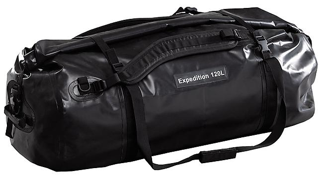 SAC EXPEDITION WET +120
