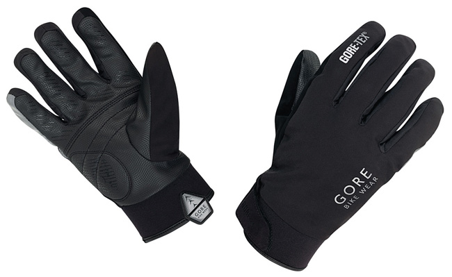 UNIVERSAL GT THERMO GANT