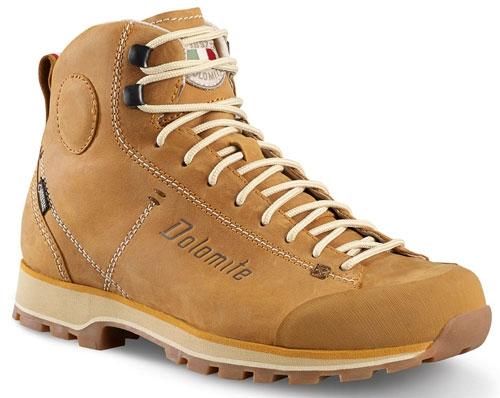Fg Cinquantaquattro Chaussures High Gtx Cinquantaquattro High Gtx Chaussures Fg Cinquantaquattro n0N8vmw