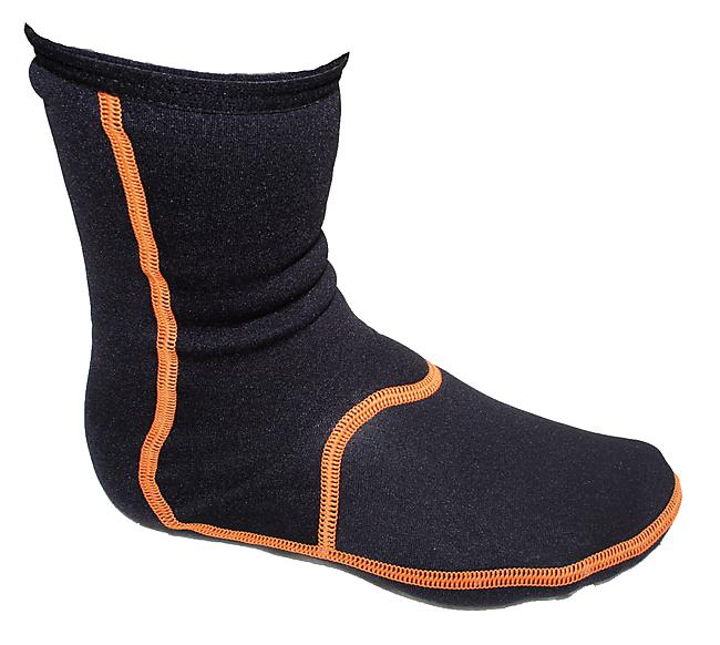 CHAUSSETTES NEO 2mm/CLASSIC