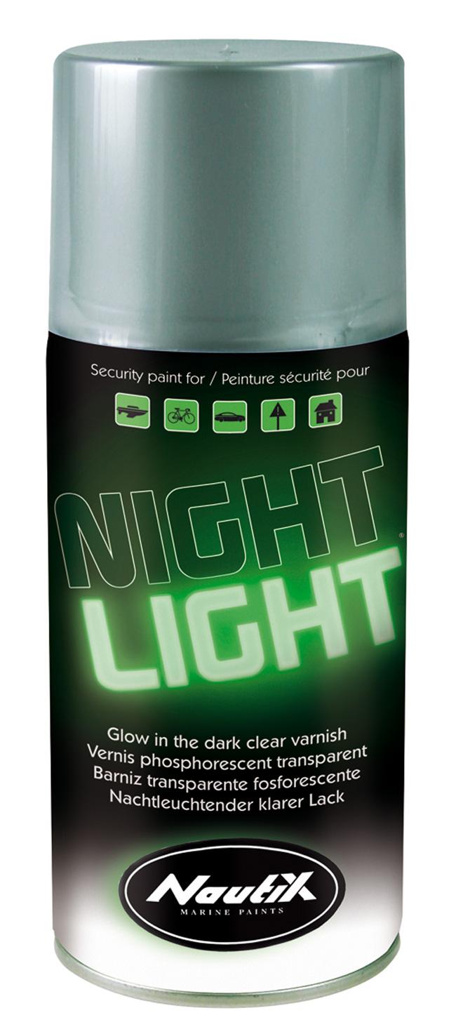VERNIS NIGHT LIGHT