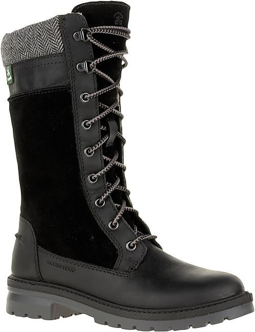 CHAUSSURES CHAUDES ROGUE 9 W