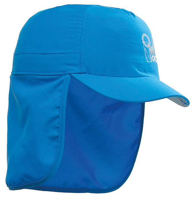 SUMMIT SUNSHOWER KID CASQUETTE LEGIONNAIRE