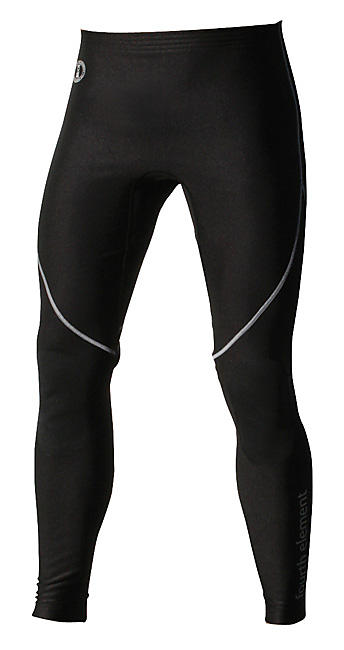 LEGGING THERMOCLINE HOMME