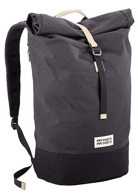 SAC A DOS SQUAMISH BACKPACK
