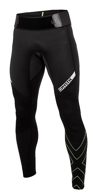 PANTALON NEOPRENE 1.5MM HOMME