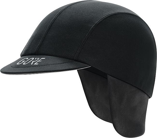 CASQUETTE GORE C5 ROAD CAP