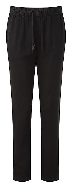 PANTALON COLWOOD W