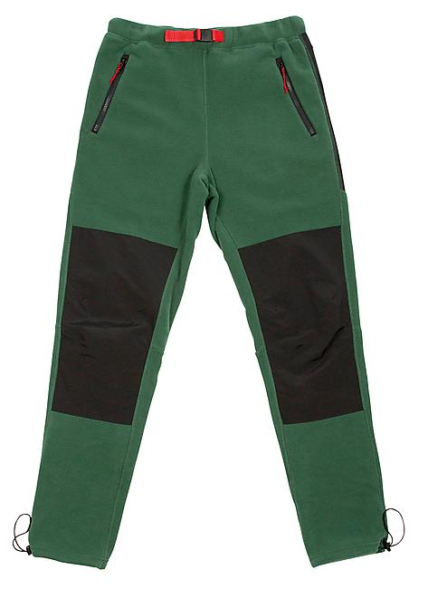 PANTALON FLEECE M