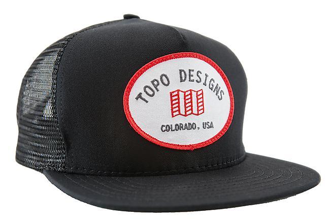 CASQUETTE SNAPBACK HAT