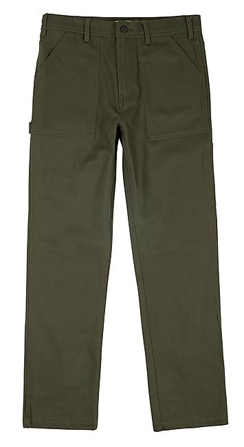 PANTALON CARPENTER M