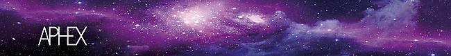 STRAP DE MASQUE UNIVERS