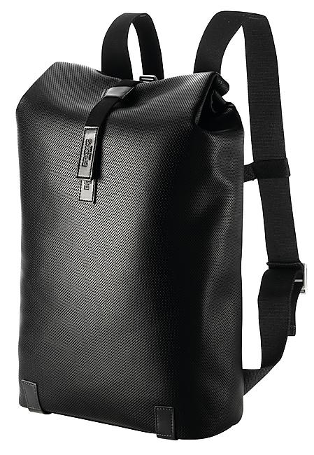 SAC A DOS PICKWICK  REFLECTIVE LARGE