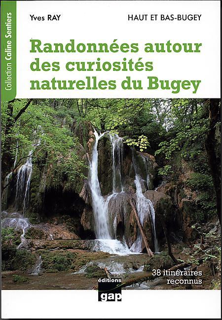CURIOSITES NATURELLES DU BUGEY