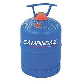 RESERVOIR A GAZ  BUTANE