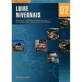 02 LOIRE NIVERNAIS GUIDE FLUVIAL