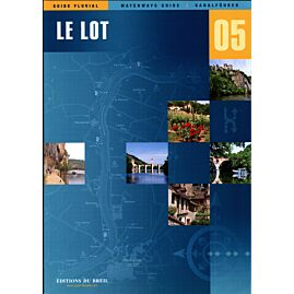 05 LE LOT  GUIDE FLUVIAL