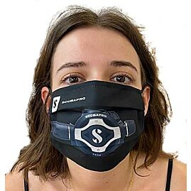 MASQUE BARRIERE LAVABLE S620 Ti