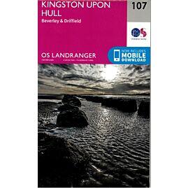 107 GB KINGSTON UPON HULL 1.50.000