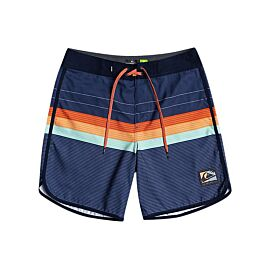 BOARDSHORT EVERYDAY MORE CORE 18