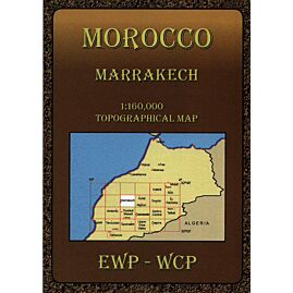 EWP MARRACKECH  1.160.000