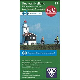 13 KOP VAN HOLLAND CYCLO 1.50.000