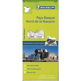 144 PAYS BASQUE NORD NAVARRE 1 150 000