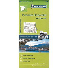 146 PYRENEES ORIENTALES 1.150.000