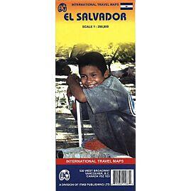 I.T.M SALVADOR  1.250.000