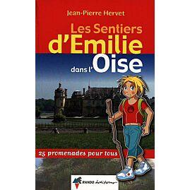 SENTIERS EMILIE OISE