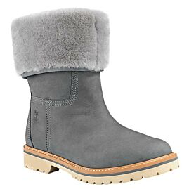 CHAUSSURES LIFESTYLE CHAMONIX VALLEY WP SHEARLING