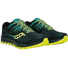 CHAUSSURES TRAIL MONTAGNE PERREGRINE ISO