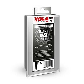 FART BASE GRAPHITE 1x200g VOLA