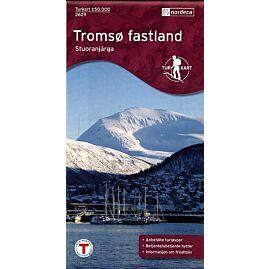 2629 TROMSO FASTLAND  1.50.000