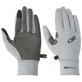 GANT ACTIVEICE FULL CHROMA FULL SUN GLOVES