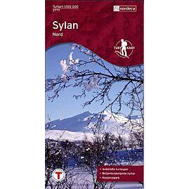2777 SYLAN NORD 1 100 000