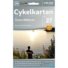 27 OSTRA MALAREN 1.90.000 CYCLO