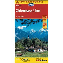27 CHIEMSEE-INN 1.150.000