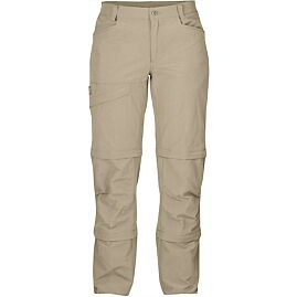 DALOA MT 3 W PANTALON JD