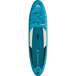 PACK STAND-UP PADDLE VAPOR 10'4