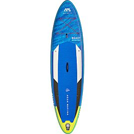 PACK STAND-UP PADDLE BEAST 10'6