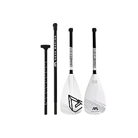 PAGAIE STAND-UP PADDLE SOLID 3P