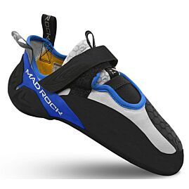 CHAUSSONS VELCRO DRONE HV