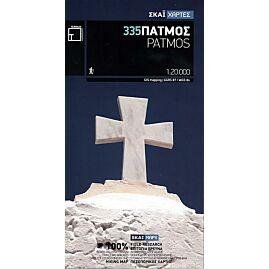 335 PATMOS 1.20.000