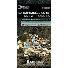 345 KARPATHOS 1.30.000
