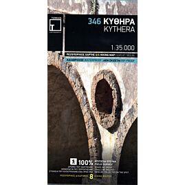 346 KYTHERA 1.35.000