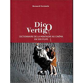 DICO VERTIGO E.GUERIN